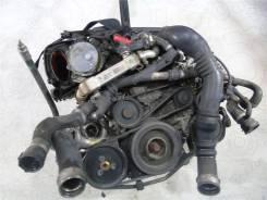 Двигатель в сборе. BMW: 1-Series, 5-Series, 3-Series, X3 M47D20, M47D20TU, M47D20TU2. Под заказ