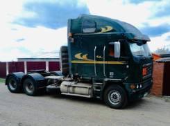 Freightliner Argosy. Продам 2000, 15 000куб. см., 30 000кг., 6x4