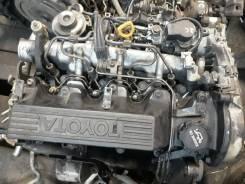 Двигатель 2С. В отличном состоянии