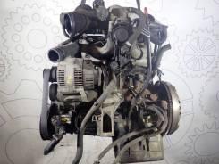 Двигатель в сборе. BMW M3, E36 BMW 5-Series BMW 3-Series, E36 M43B18. Под заказ