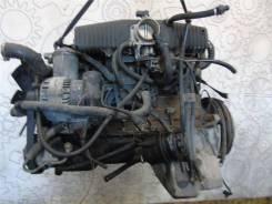 Двигатель в сборе. BMW M3, E36 BMW 3-Series, E36. Под заказ