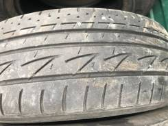 Bridgestone Playz, 195/60 R15