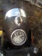 Урал М-72. 650куб. см., неисправен, без птс, с пробегом