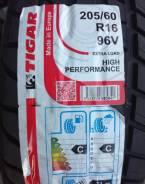 Tigar High Performance, 205/60 R16 96V