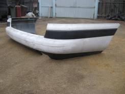 Продам задний бампер Т-Caidina 190-96