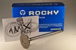 Клапан двигателя впускной 2C 3C N-ROCKY TOYOTA LITE TOWN MASTER ACE NOAH