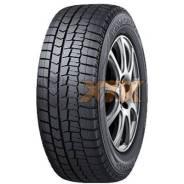 Dunlop Winter Maxx WM02, 225/45 R18
