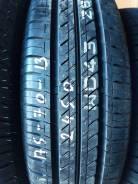 Bridgestone Ecopia, 175/70R13