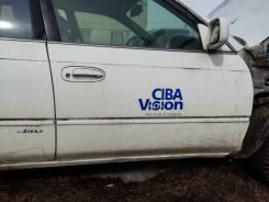 Дверь боковая Toyota Corolla Sprinter