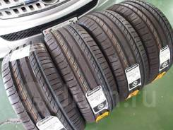 Continental ContiSportContact 5, 245/50 R18