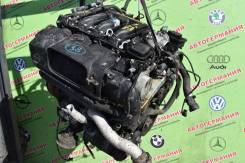 """Двигатель 2.0 TDI (M47 D20 / 204D4) BMW 3"""" (E46)"""