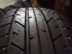 Bridgestone Potenza RE040, 215/45/16