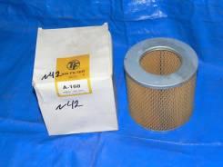 Воздушный фильтр A-160 Toyota (1780154070) 1780154070