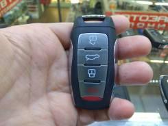 Ключ зажигания, смарт-ключ. Haval H9 Haval H8
