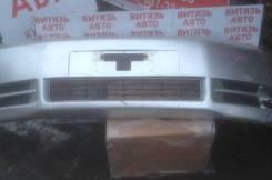 Бампер передний Toyota Ipsum, ACM2#