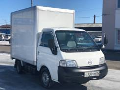 Mazda Bongo. Продам фургон , 1 800куб. см., 1 000кг., 4x2