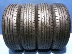 Bridgestone Nextry Ecopia, 185/70 R14