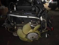 Двигатель(ДВС) 3.5 L52 Хаммер Н3 2007г