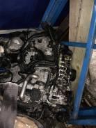 Двигатель SHY Mazda 6 2.2D наличие комплектный