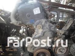 Двигатель на Toyota 5SFE