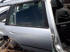 Дверь боковая задняя правая Nissan Primera WQP11