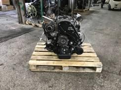 Двигатель в сборе. Hyundai H1 Hyundai Starex Kia Sorento Двигатели: D4CB, D4CBAENG