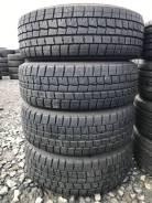 (Т749ш) Dunlop Winter Maxx, 195/65 R15