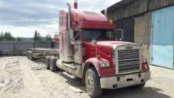Freightliner Classic. Продам тягач, 15 000куб. см., 30 000кг., 6x4