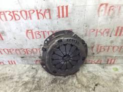 Корзина сцепления Toyota Corolla [EE97-0205]