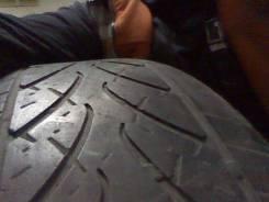 Bridgestone Dueler H/P, 275/70/16