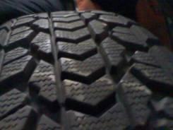 Dunlop Graspic SJ-4, 245/70/16
