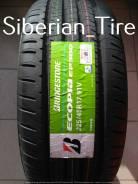 Bridgestone Ecopia EP300. Летние, без износа, 2 шт