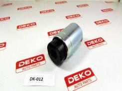 Бензонасос DEKO DK-012 Camry ACV40 2005- (разъем внутри нас. Toyota: Camry, Ractis, Regius Ace, Aurion, Vios, Vitz, RAV4, Innova, Kijang, Hilux, Yaris...