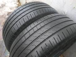 Pirelli Cinturato P7. Летние, 20%, 2 шт