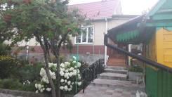 Срочно Продам дом в с. Анучино. р-н с. Анучино, площадь дома 95,0кв.м., централизованный водопровод, электричество 7 кВт, отопление твердотопливное...