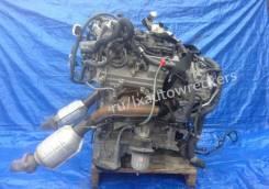 Двигатель 4grfse для Лексус ис250 1