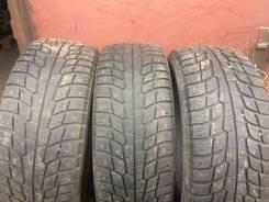 Michelin X-Ice, 225/55 R18