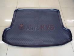 Коврик в багажник для Toyota Vanguard, RAV4