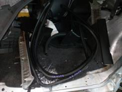Уплотнительная резинка двери Toyota Rush Daihatsu Be-Go 3SZVE