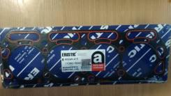 Прокладка ГБЦ для Nissan A15