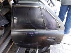 Дверь на Toyota Camry SV30 SV32 ном. Г4