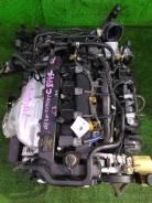 Двигатель MAZDA, GY3W;GG3S;GG3P, L3VE; 2MOD C8945