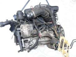 Двигатель в сборе. BMW M3, E46 BMW 3-Series, E46. Под заказ