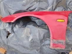 Крыло R/L Nissan 300ZX Fairlady Z. В наличии