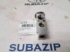 Термо регулирующий вентиль Subaru Forester, Impreza