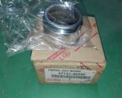 Поршень тормозного суппорта РТЦ 47731-35040