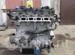 Двигатель в сборе. Hyundai ix35 Двигатель G4NA