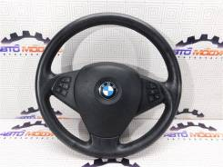 Руль BMW X3