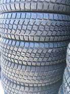 Алтайшина Forward Professional 219, 225/75 R16