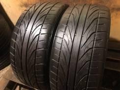 Dunlop Direzza DZ101, 215/50 R16